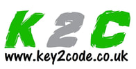 keys cut to code